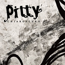 cd-pitty-chiaroscuro.jpg