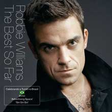 cd_robbiewilliams-thebestsofar.jpg