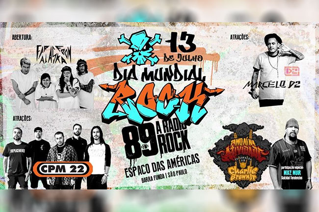 dia-mundial-do-rock-2019.jpg