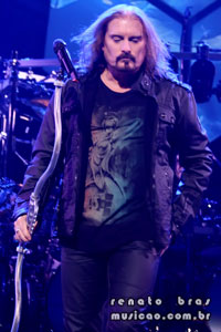 dream-theater-2012.jpg