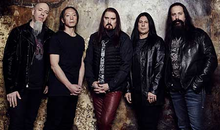 dream-theater-2016.jpg