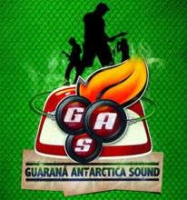 guarana-antarctica-sound.jpg