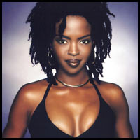 lauryn_hill_L3.jpg