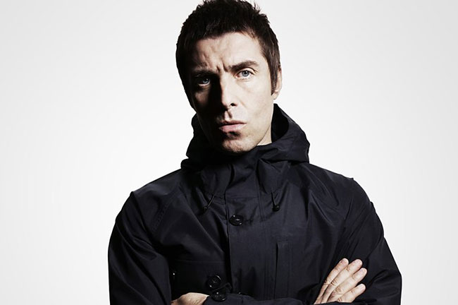liam-gallagher.jpg