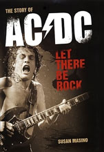 livro-Let-there-be-rock.jpg