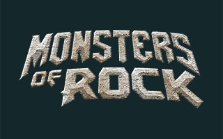monsters-of-rock-2015.jpg
