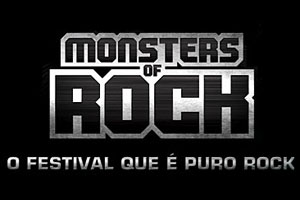 monsters-of-rock.jpg