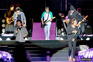 one-direction-2014.jpg