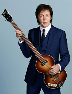 paul-mccartney-2013.jpg